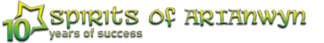 10year_logo_4.png