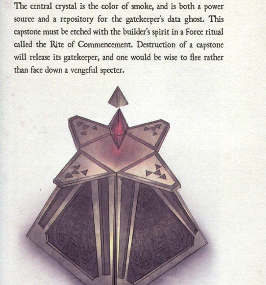 Darth Nihilus vs Obi-Wan Kenobi - Page 4 5