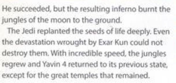 Exar Kun: The Ultimate Respect Thread (2020) Screenshot_20200607-142543_Gallery