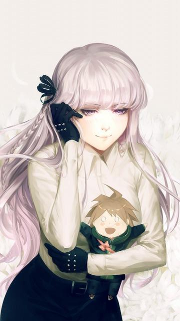 https://cdn.discordapp.com/attachments/640161364278509569/689599020150292518/16136238_papers.co-bd03-anime-girl-art-illustration-4-wallpaper.jpg