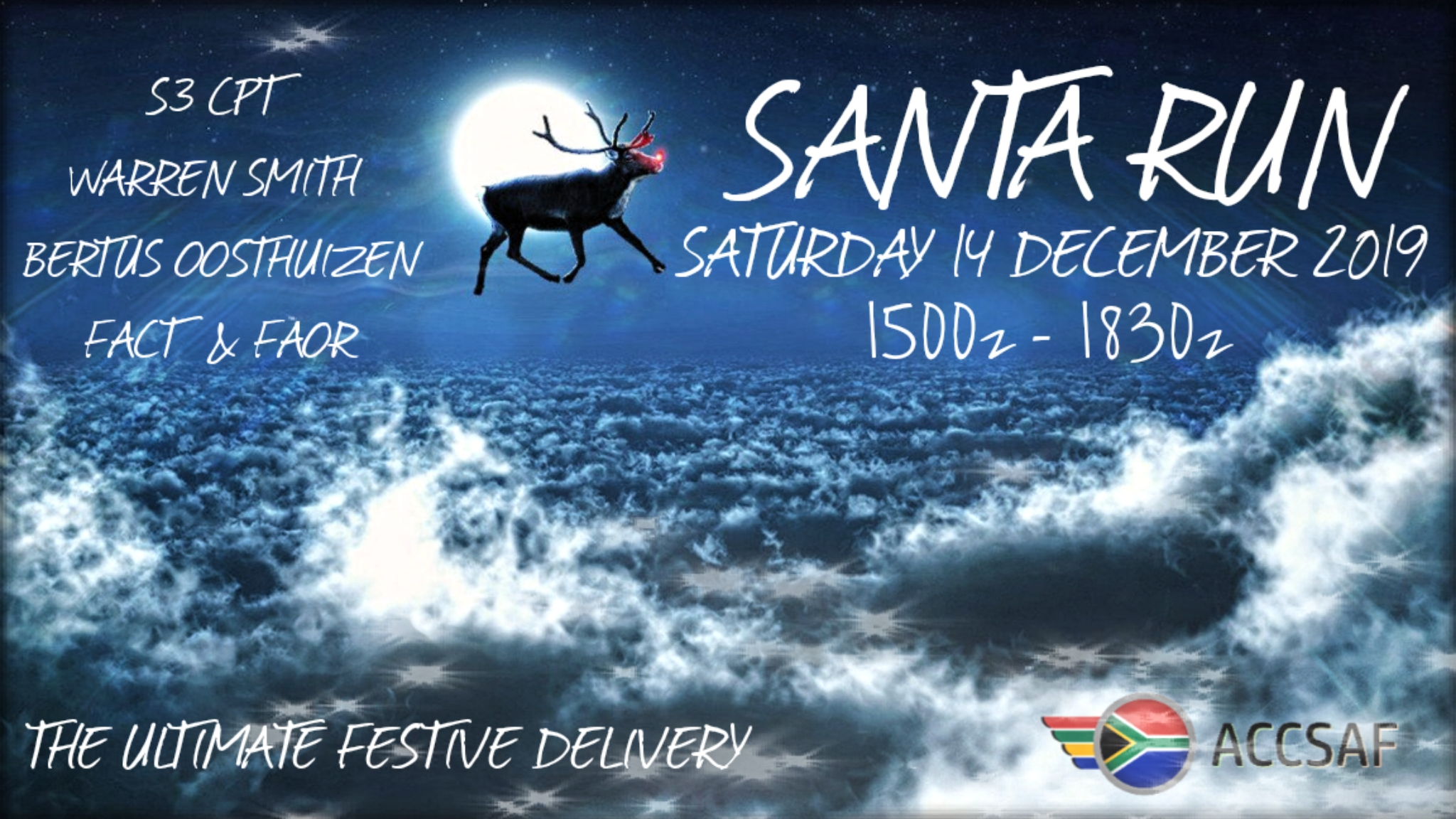 santa-reindeer-2048x2048_20191206064618039.jpg