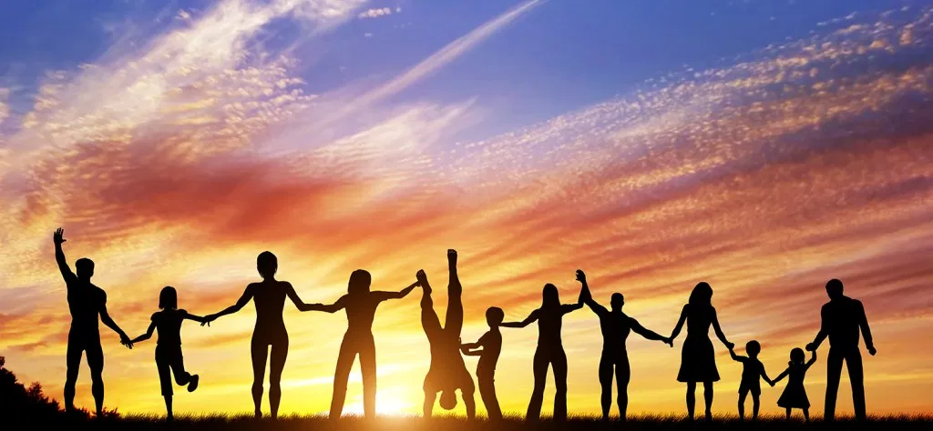 silhouette-happy-people-1500-x-700.png