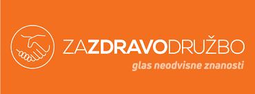za_zdravo_druzbo.png