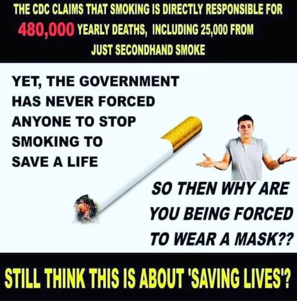 smoking-covid.png
