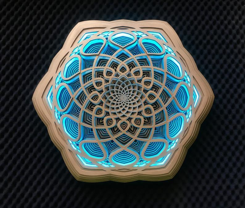 vidya-wall-art-sacred-geometry-led-lamp-