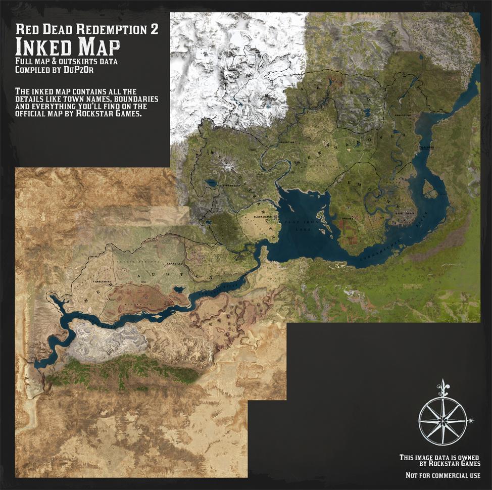 Full_Map_Inked_thumbnail.jpg