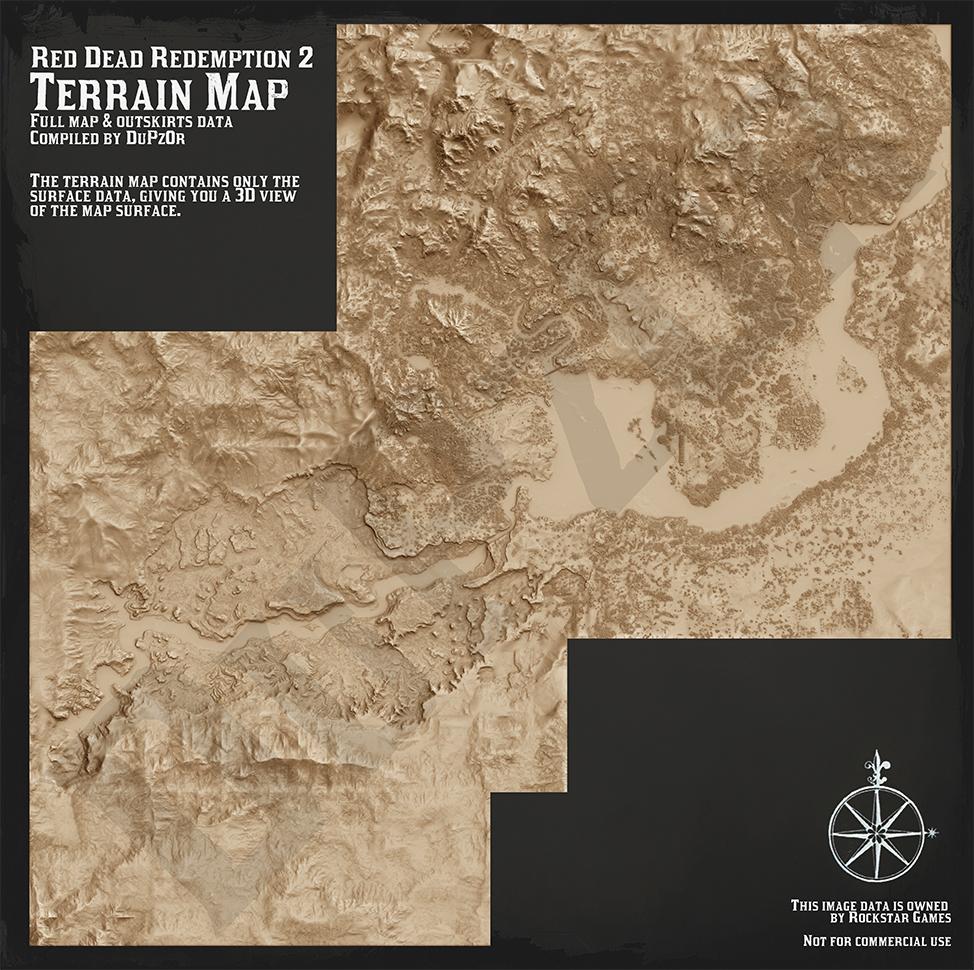 Full_Map_Terrain_Thumnbnail.jpg