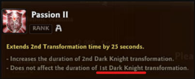 dk-passion2.png