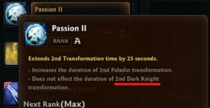 pala-passion2.png