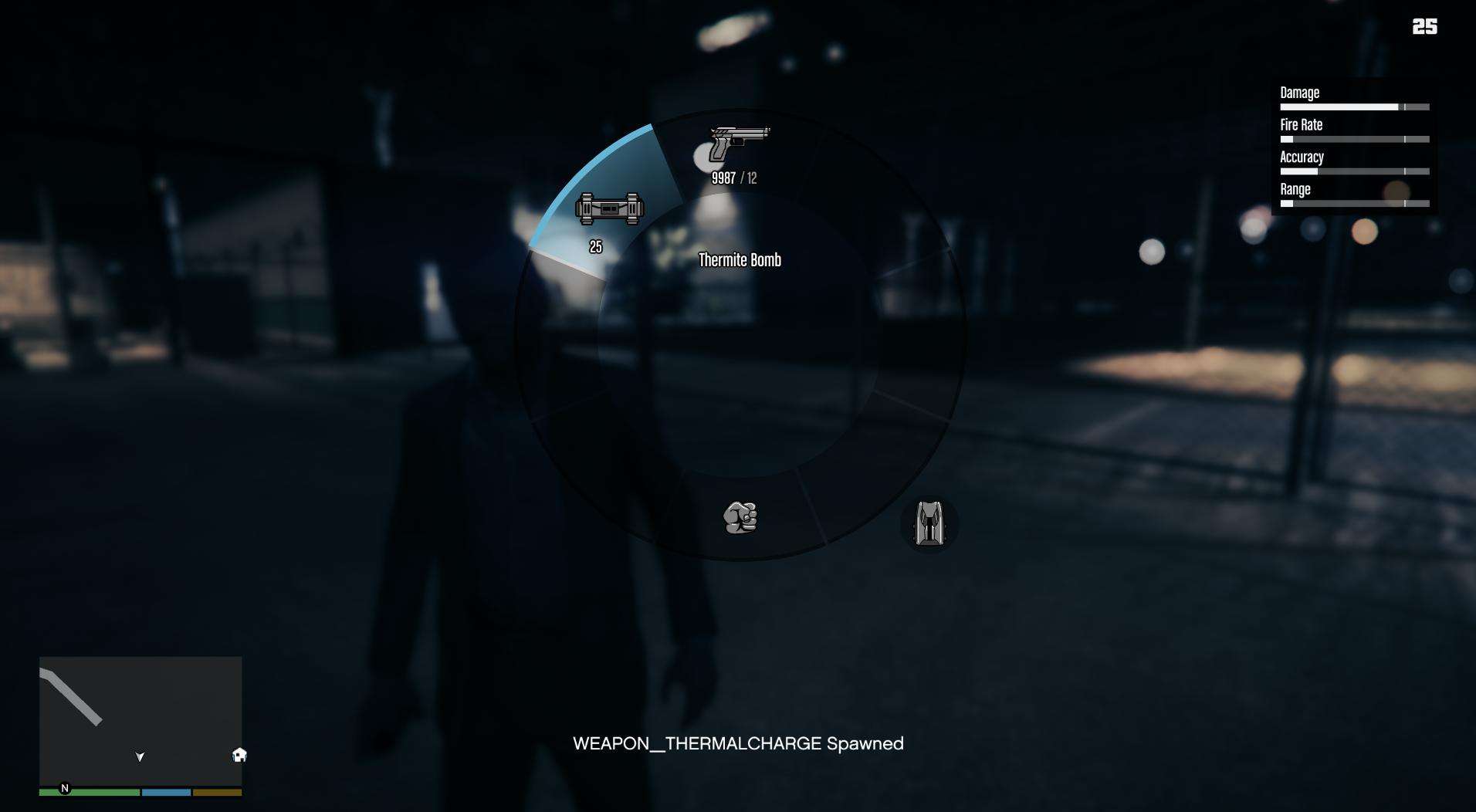 Grand_Theft_Auto_V_Screenshot_2020.01.17