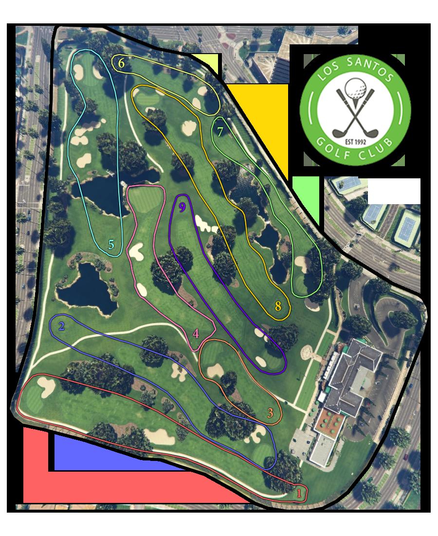 GolfMap.png