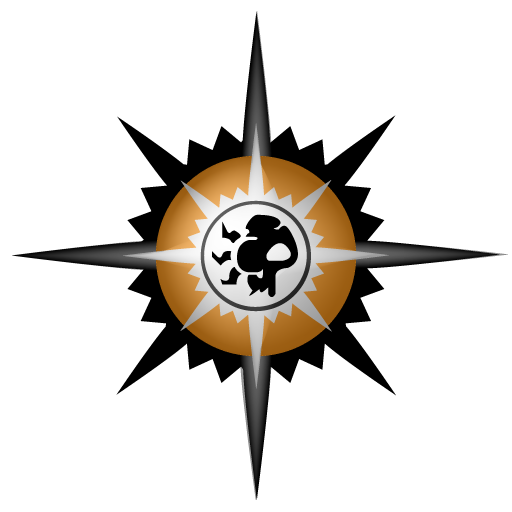 logo-dying-sun-final-hd.png