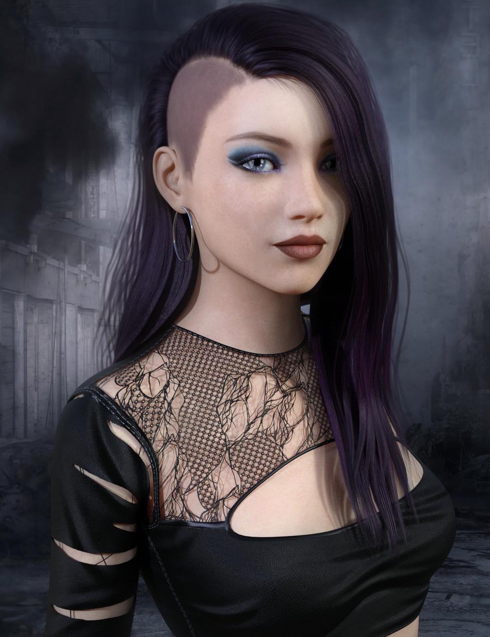 jett-hair-for-genesis-8-females-00-main-