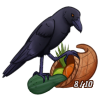 crowwip.png