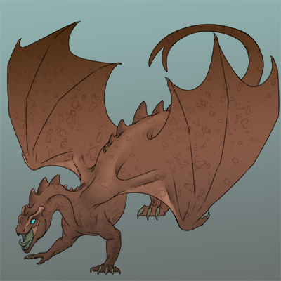 [Image: Profile_Dragon_Hatchling_-_Brown_Kisenth.png]