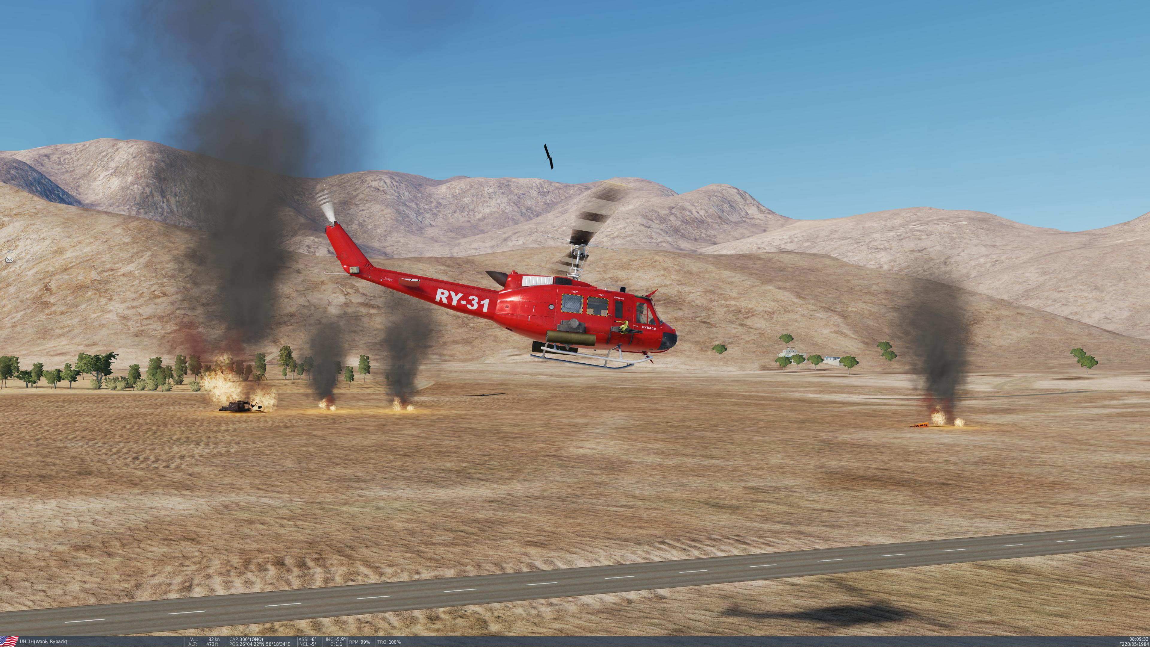 [Cursus UH-1H Huey] Photos de nos missions Bandicam_2021-01-26_22-16-23-700