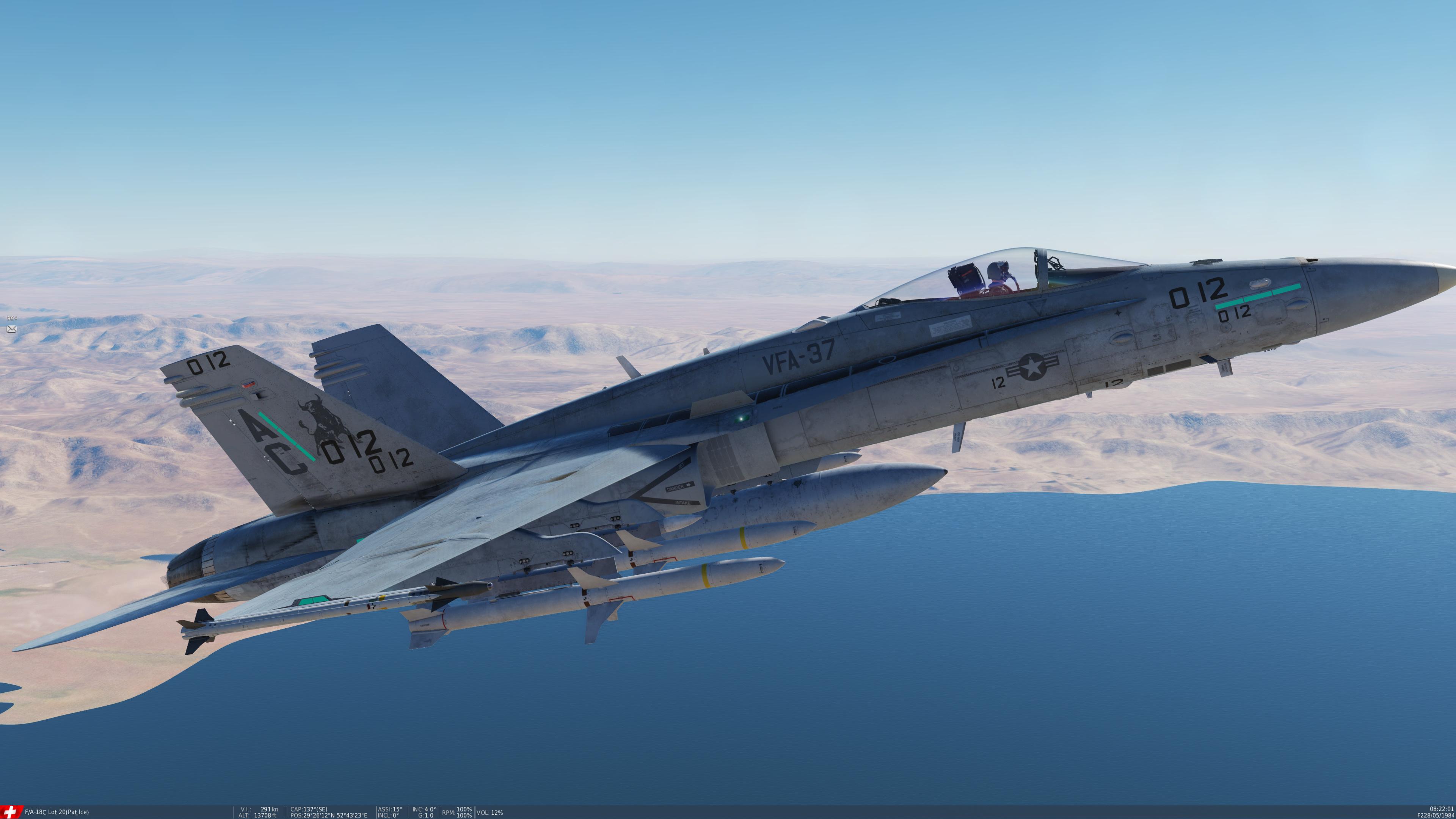[Cursus UH-1H Huey] Photos de nos missions Bandicam_2021-01-26_22-28-52-468