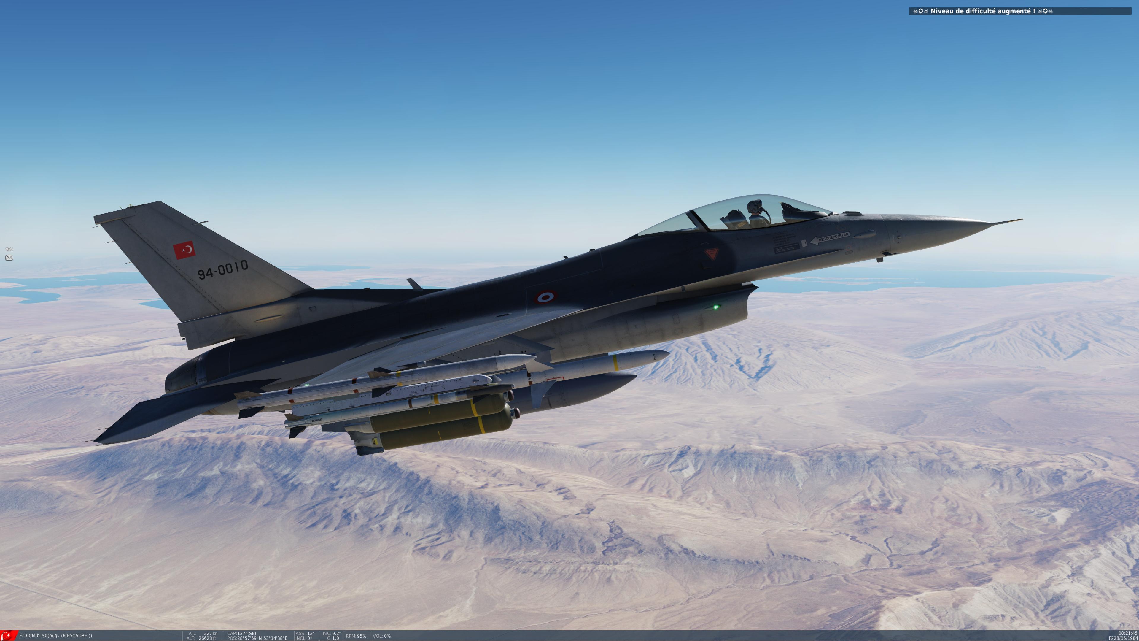 [Cursus UH-1H Huey] Photos de nos missions Bandicam_2021-01-26_22-28-36-201