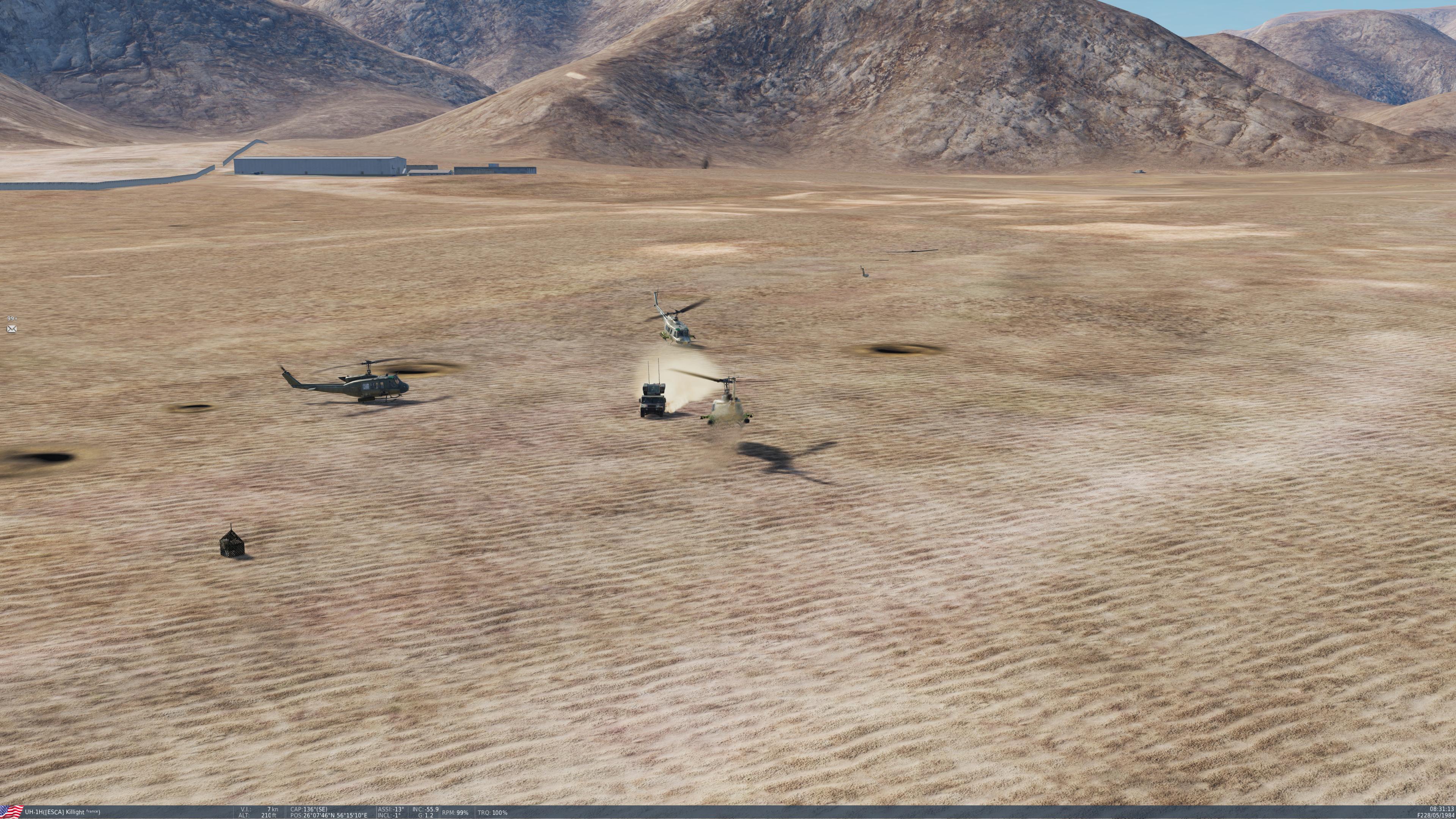 [Cursus UH-1H Huey] Photos de nos missions Bandicam_2021-01-26_22-38-04-052