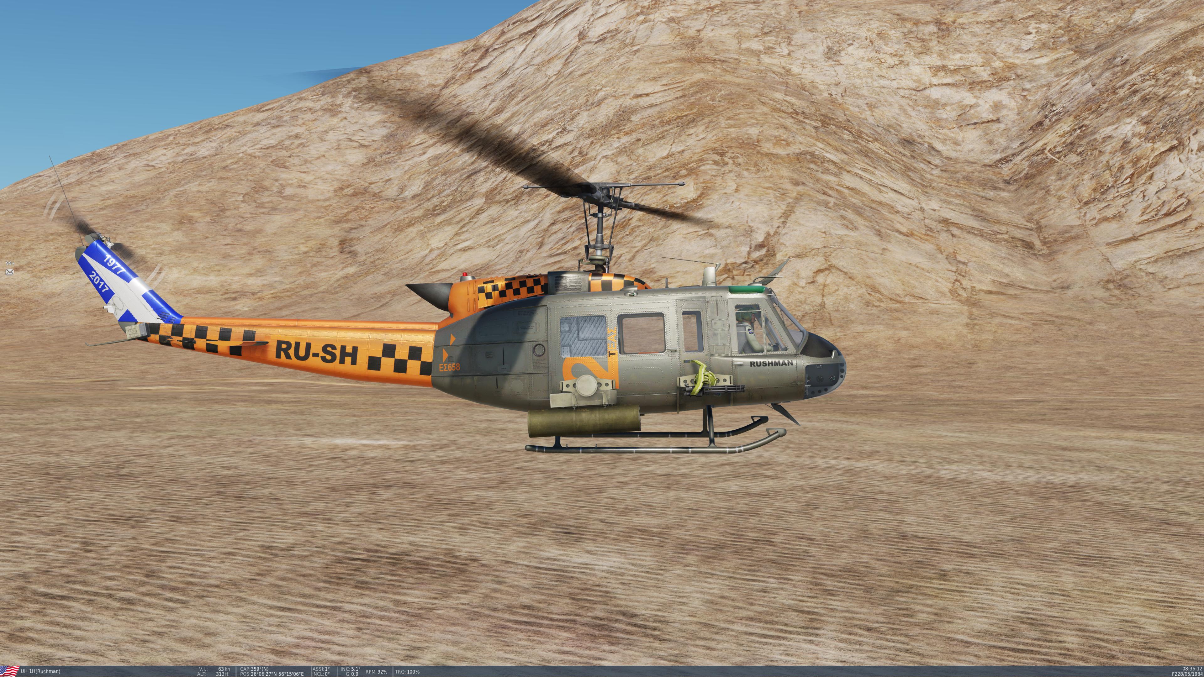 [Cursus UH-1H Huey] Photos de nos missions Bandicam_2021-01-26_22-43-02-598