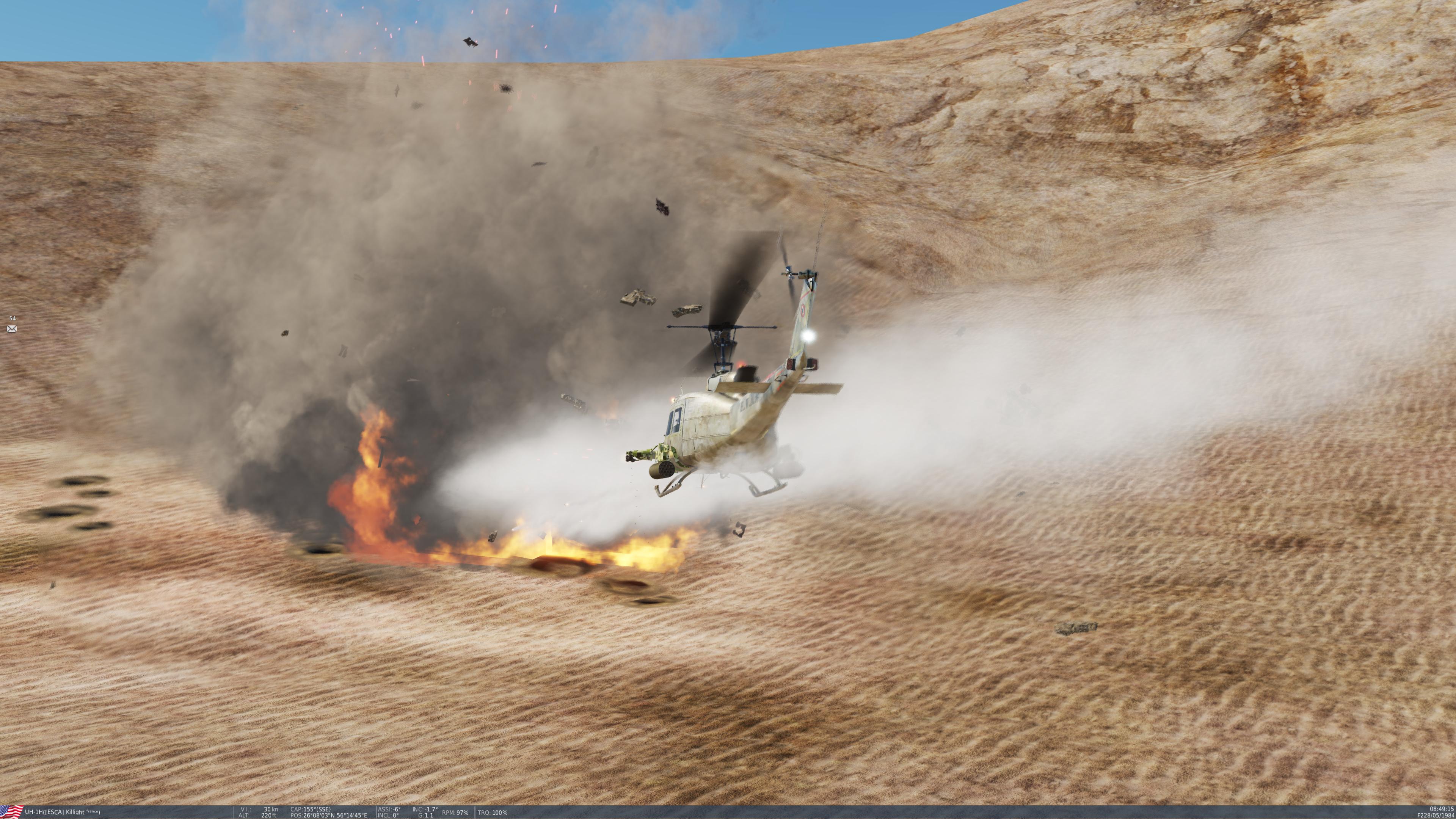[Cursus UH-1H Huey] Photos de nos missions Bandicam_2021-01-26_22-56-06-578