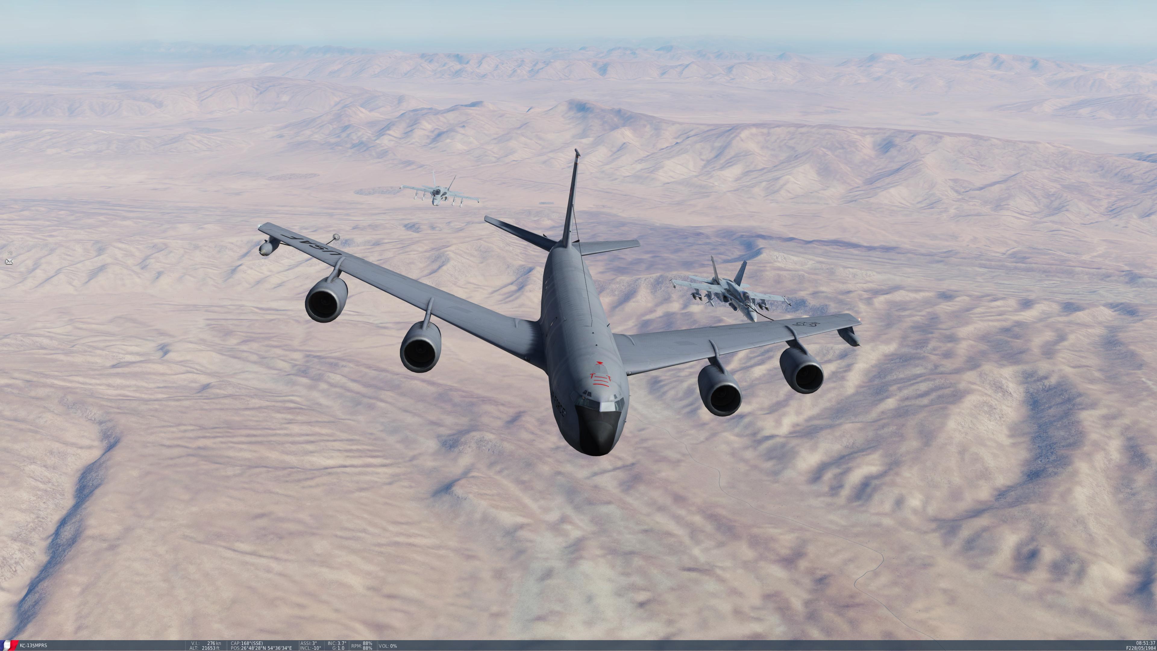 [Cursus UH-1H Huey] Photos de nos missions Bandicam_2021-01-26_22-58-27-838
