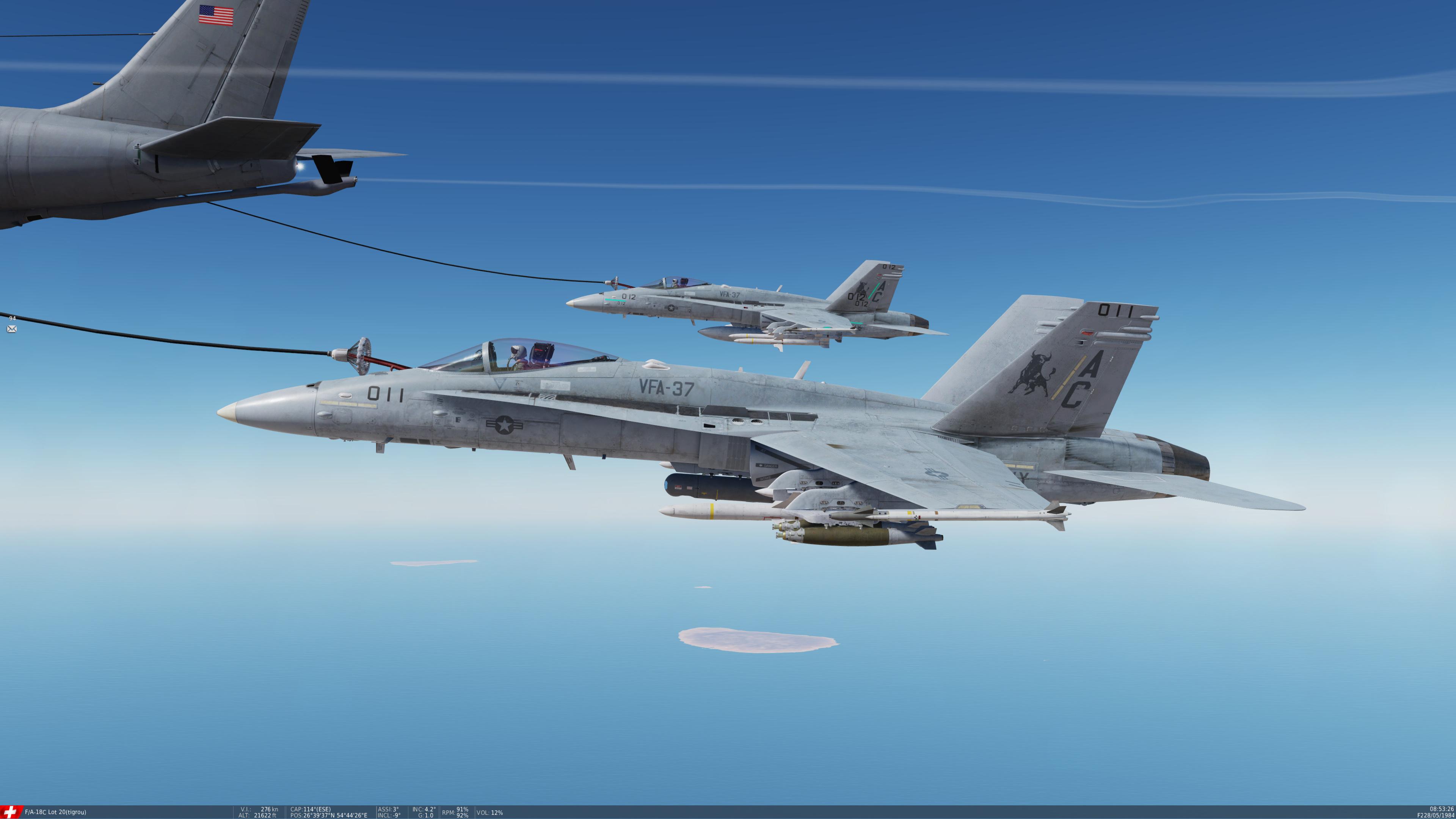 [Cursus UH-1H Huey] Photos de nos missions Bandicam_2021-01-26_23-00-16-698