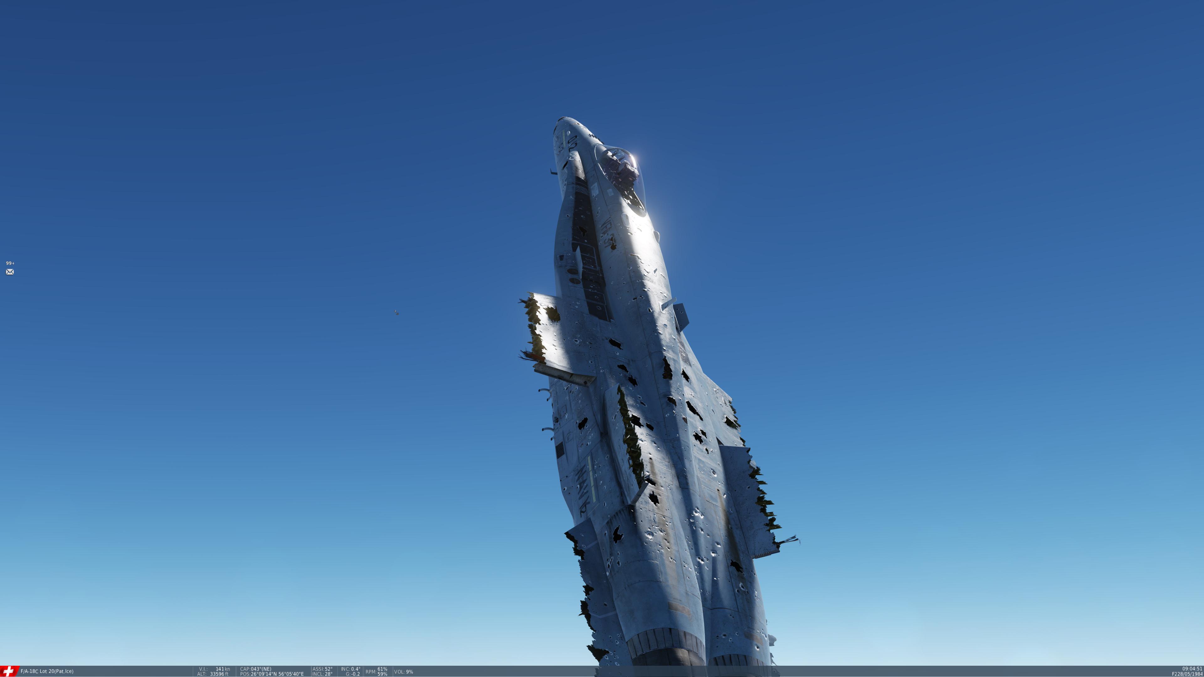 [Cursus UH-1H Huey] Photos de nos missions Bandicam_2021-01-26_23-11-41-676