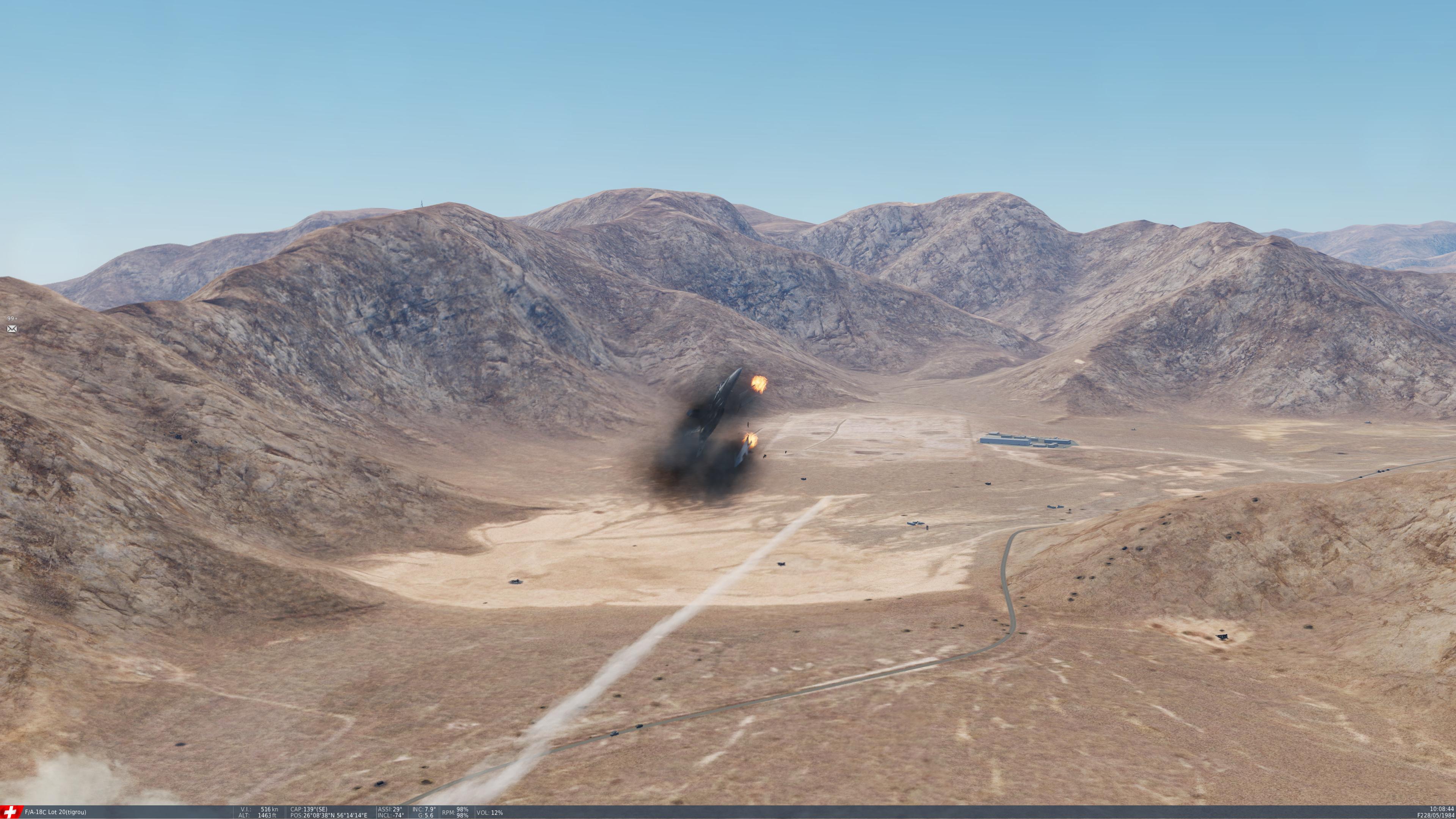 [Cursus UH-1H Huey] Photos de nos missions Bandicam_2021-01-27_00-15-35-405