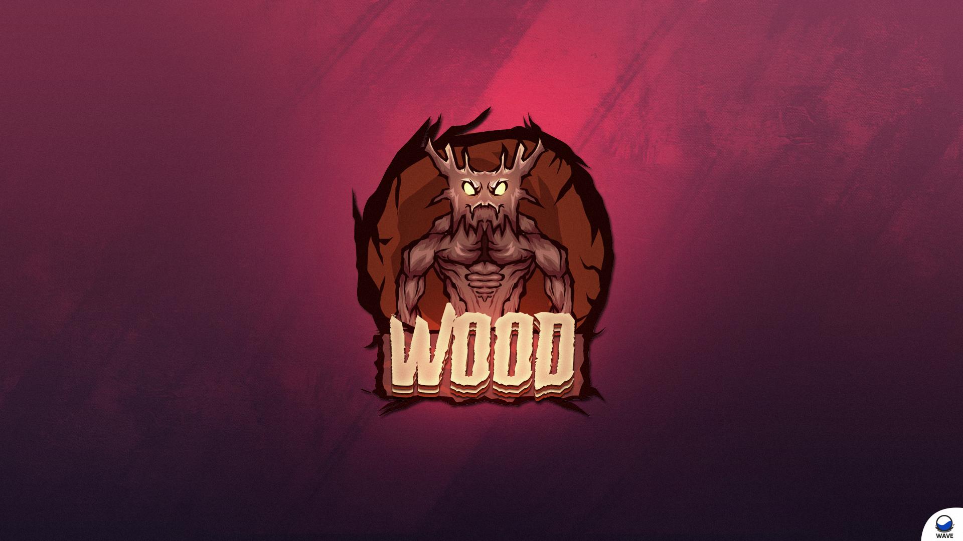 Wood_Mascot_v2.png
