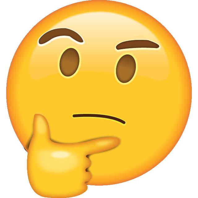 Thinking_Face_Emoji.png