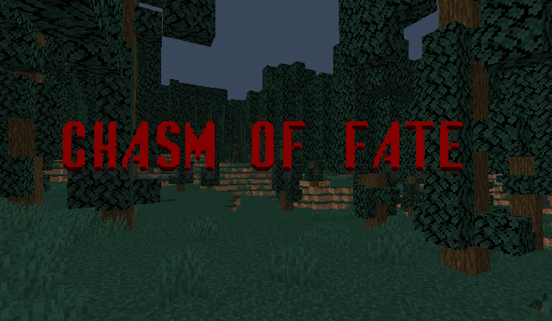 https://cdn.discordapp.com/attachments/646045762886828072/686586201779732480/Chasm_of_Fate.png