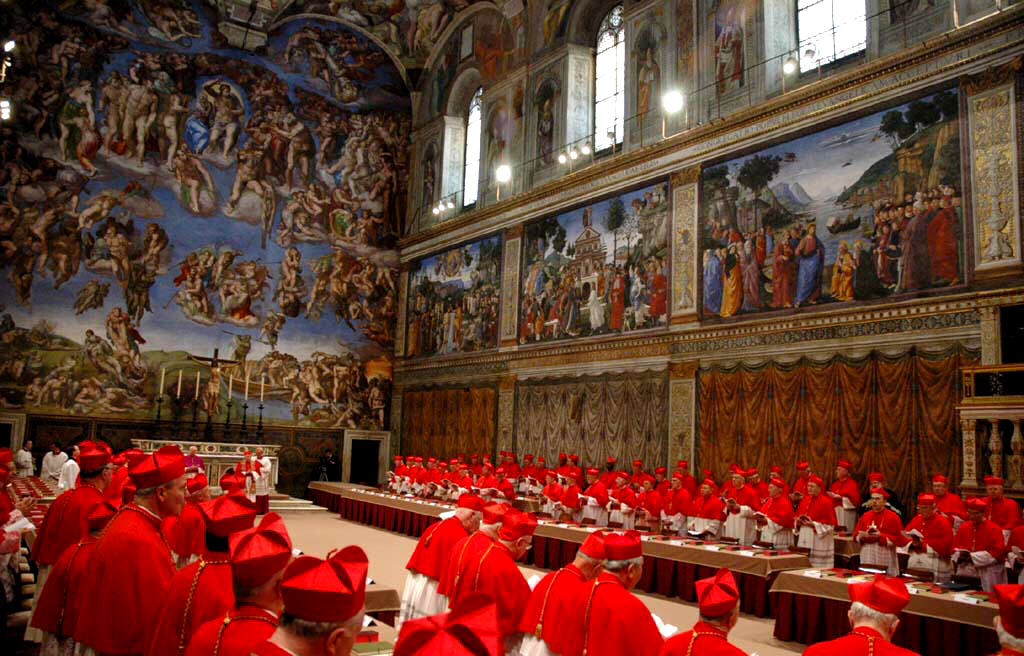 Papal-Conclave.jpg