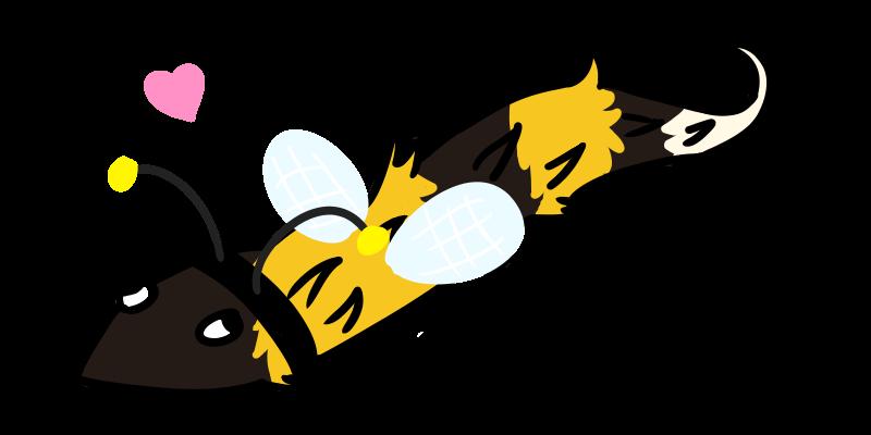 bumblebee_worm.png