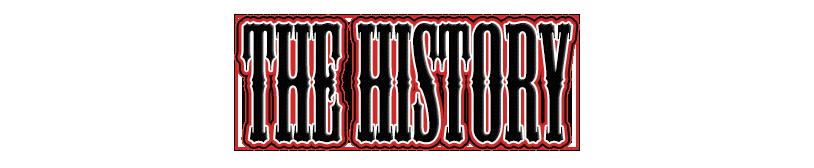 https://cdn.discordapp.com/attachments/646218999973019679/729886651186151484/THE_HISTORY.png