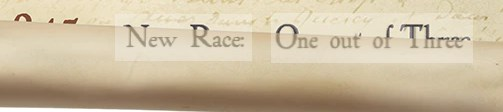 new_race_one_out_of_three.jpg