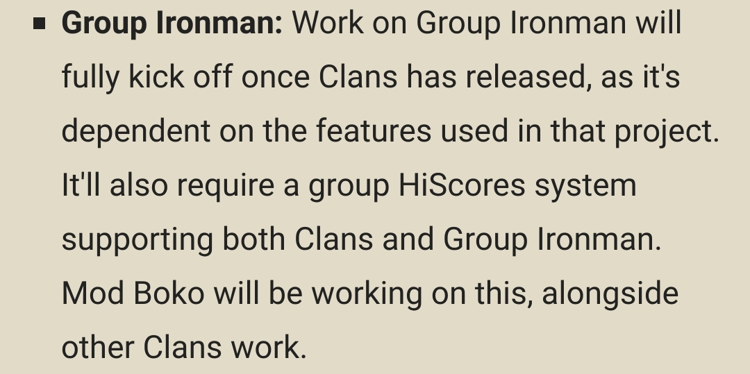 What's everyone's opinion about group ironman? Screenshot_20200908-111059_Firefox