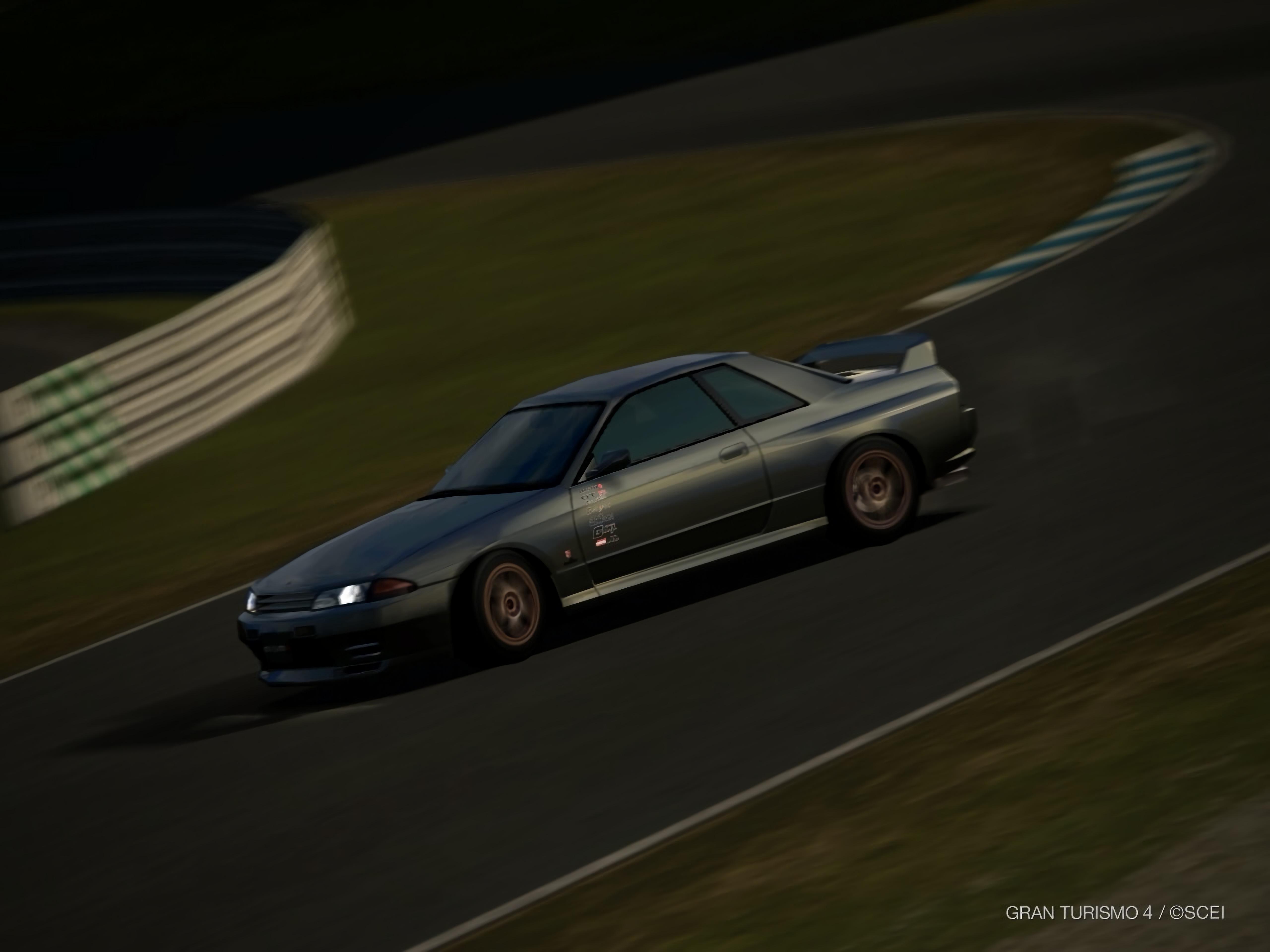 R32_Drift_1.jpg