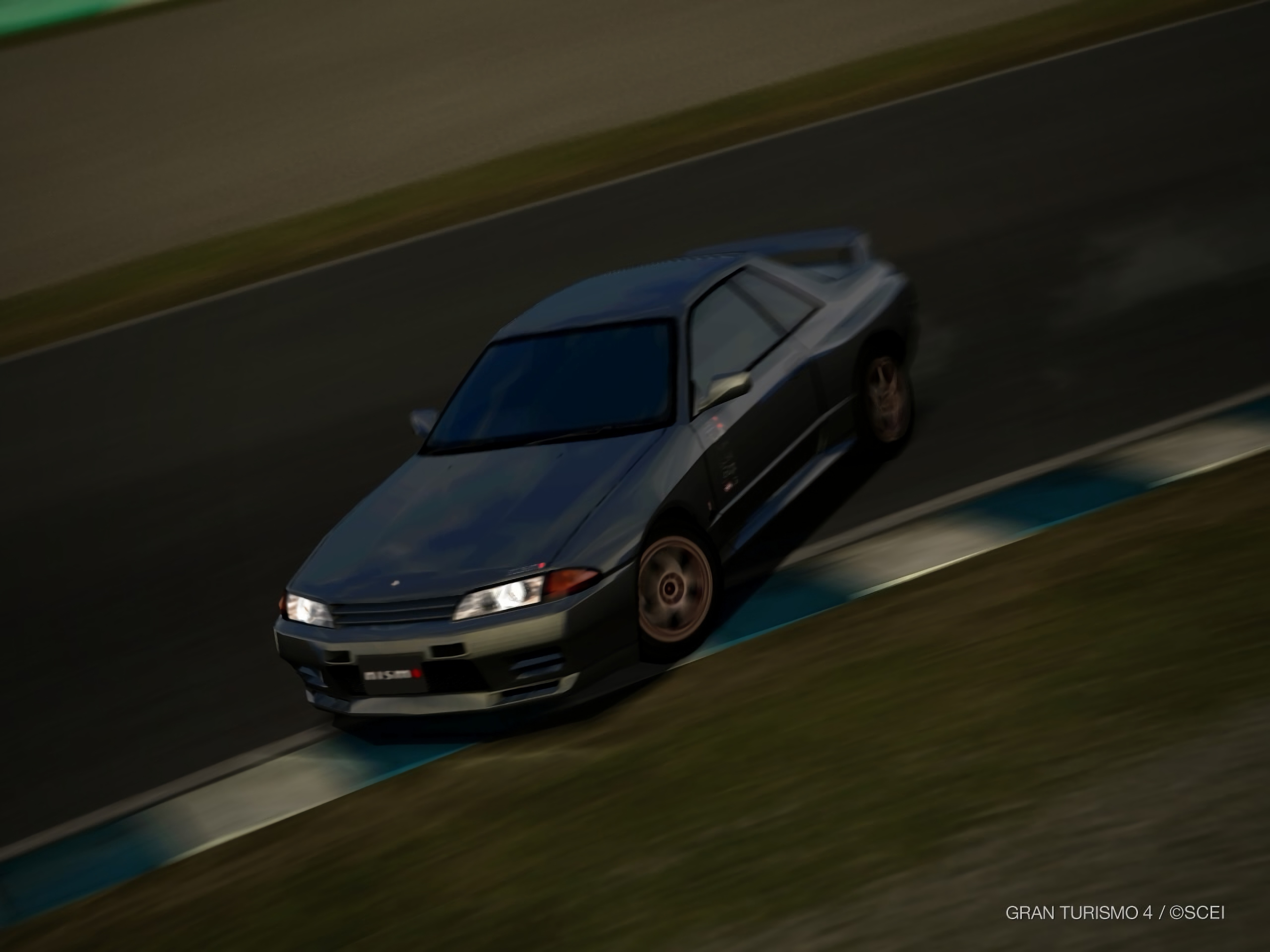 R32_Drift_4.jpg
