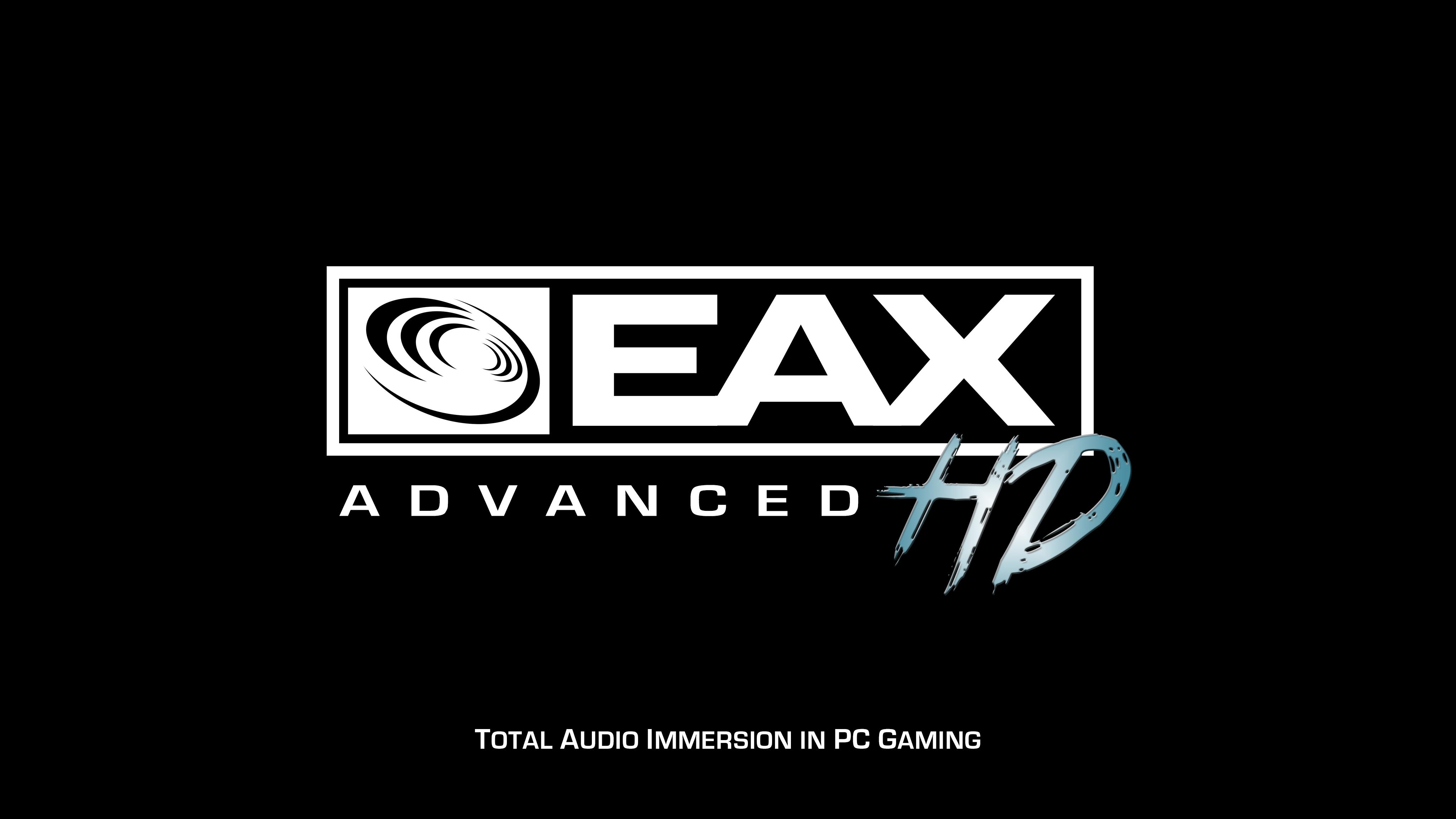 EAX.png