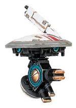 150px-Drone-guardian.jpg