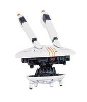 MV52_Shield_Drone.jpg