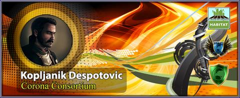 Forum_Sig_Kop.png