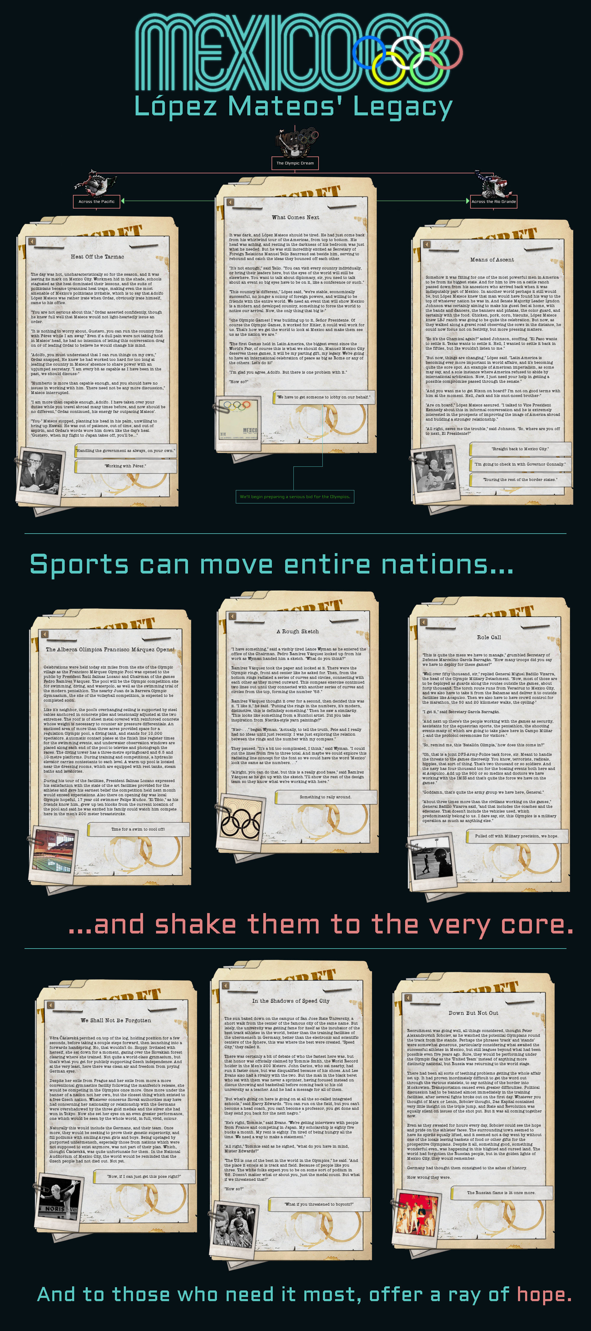 mexico_olympics_leak.png
