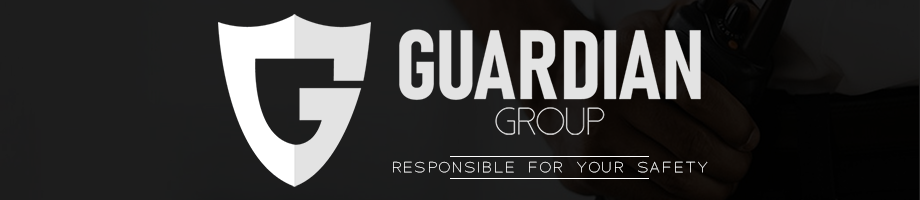 Guardian_Group_Banner.png