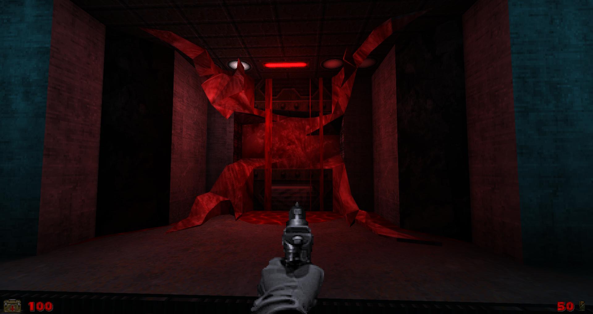 Screenshot_Doom_20200506_041505.png