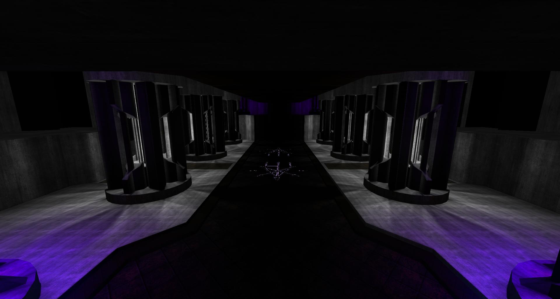 Screenshot_Doom_20200723_192924.png