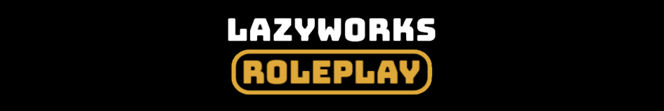 Lazyworks.png