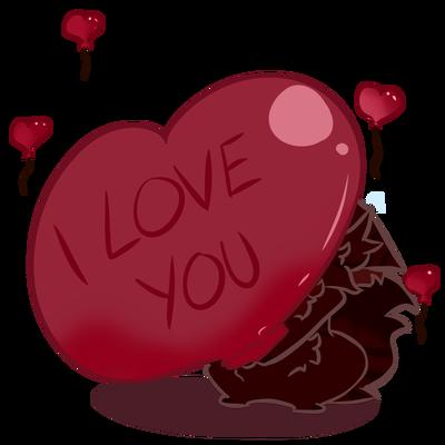 Valentinstagsgrüße aus dem LostDreams! Rsz_20200214_175750914_ios