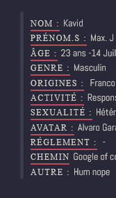 Màj printemps 2020 - Nouveautés & design Unknown